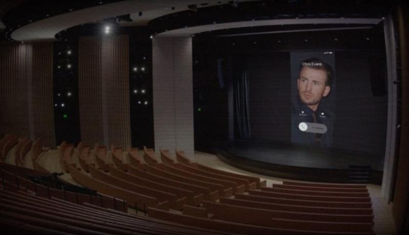 Event Belum Dimulai, Apple Sudah Aktifkan Kamera Live Streaming
