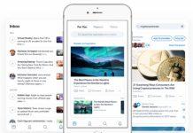 Apple Akuisisi Laserlike, Startup Teknologi Machine Learning