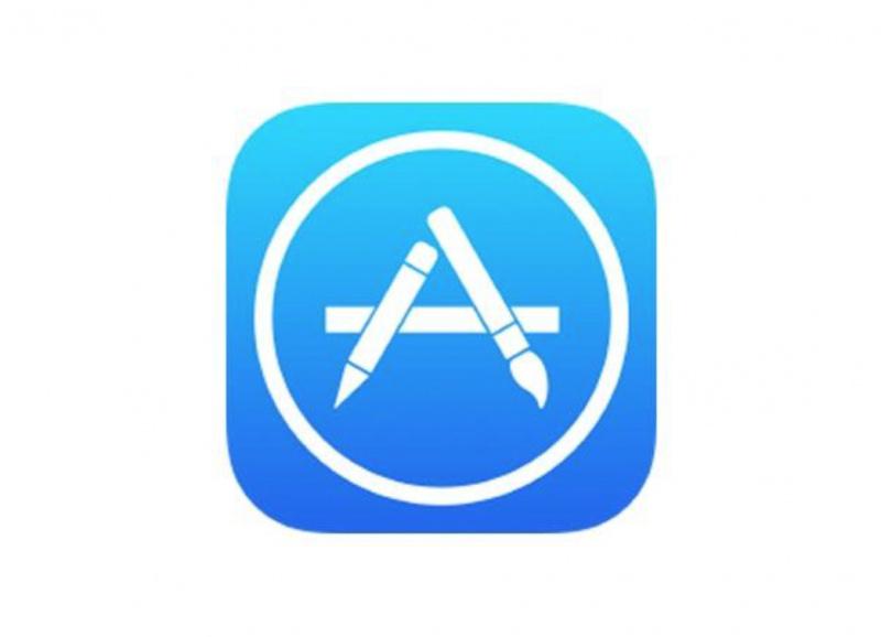 Fitur Phase Release Update Kini Tersedia di Mac App Store
