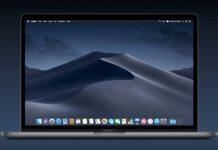 Apple Rilis macOS Mojave 10.14.4 Beta 6 ke Developer