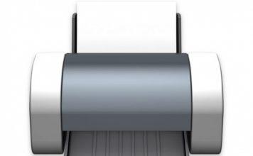 Cara Menambah Printer via Jaringan Wi-Fi di Mac dan MacBook