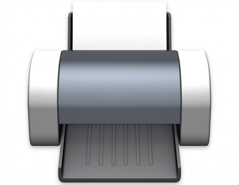 Cara Menambah Printer via Jaringan Wi-Fi di Mac dan MacBook