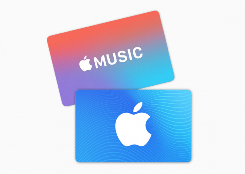 Cara Mengisi Saldo Apple ID Tanpa Beli iTunes Gift Card
