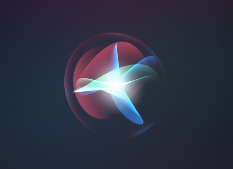 Apple Buka Lowongan Sebagai Analis Sosial Media Buat Pantau Siri
