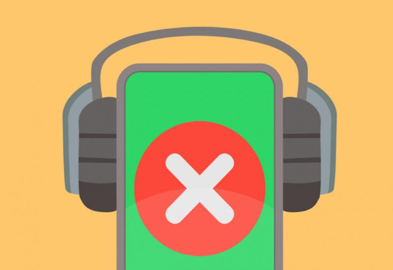 Merasa Diperlakukan Tidak Adil, Spotify Tuntut Apple