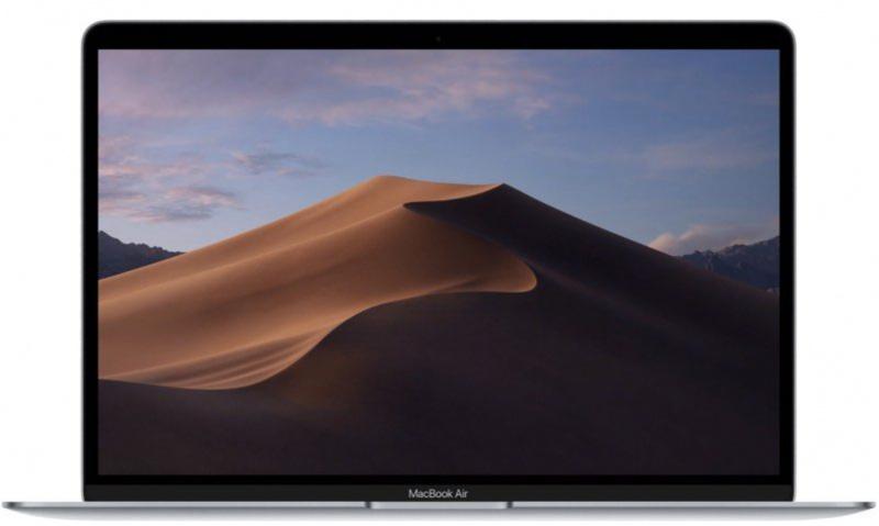 Apple Resmi Rilis Update macOS Mojave 10.14.4 ke Publik