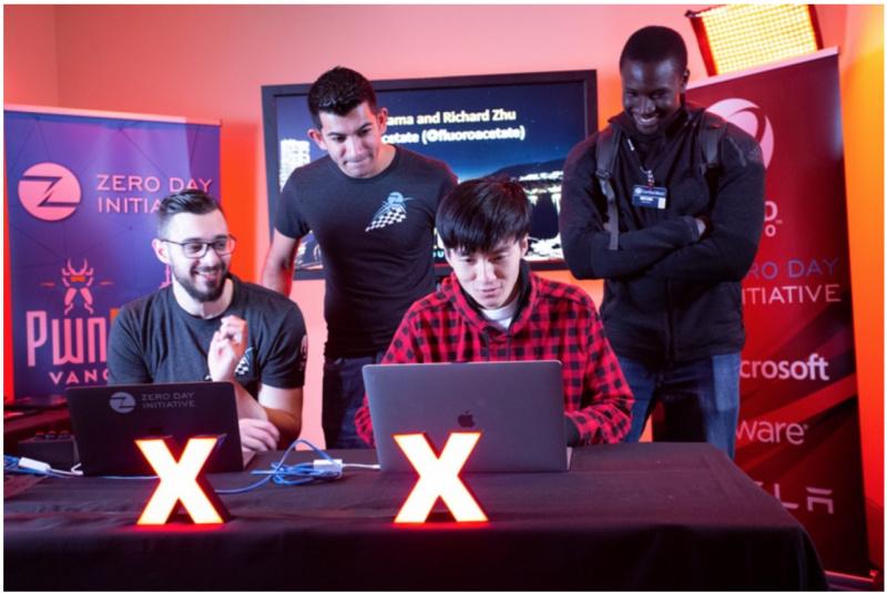 Dua Celah Keamanan Zero-Day Ditemukan di Safari for macOS
