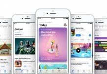 Sejumlah Pengguna Alami Bug Terms and Conditions App Store