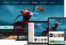 Games Eksklusif Apple Arcade Boleh Dirilis ke Konsol?