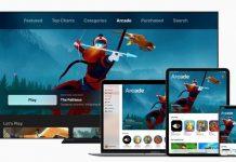 Apple Siapkan Investasi $500 Juta Jelang Rilis Apple Arcade