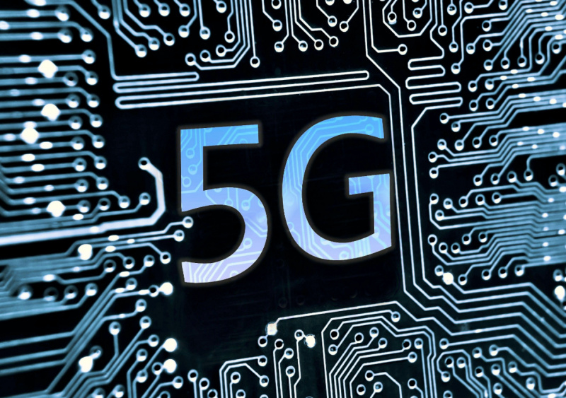 Apple Siap Akuisisi Intel Demi Chip Modem iPhone 5G
