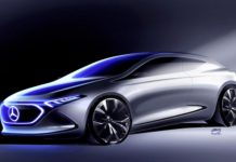 Apple Segera Siapkan Proses Produksi Mobile Self-Driving?