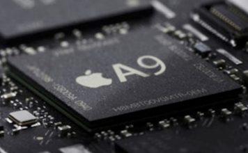 Perancang Chip iOS Resmi Mengundurkan Diri dari Apple