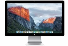 Apple Siapkan Apple Display 31.6 Inch Mini-LED Tahun Ini?