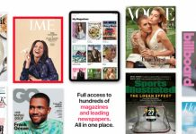Akuisisi Texture oleh Apple Habiskan Biaya $485 Juta