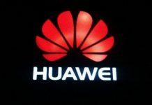 Huawei Tawari Apple Pasok Chip 5G untuk iPhone di Masa Depan