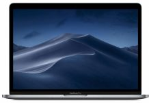 Tahun 2020, Apple Akan Ganti Desain MacBook Jadi Lebih Baik