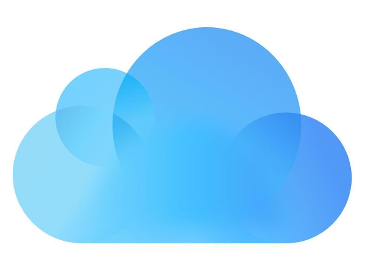 Ternyata Layanan Cloud Apple Pakai Layanan dari Amazon