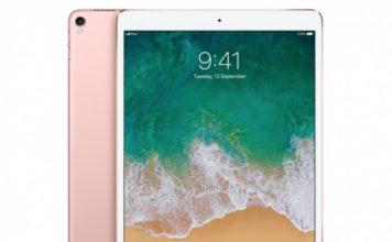 iPad Pro Baru Akan Mendukung 5G di 2021 Mendatang?