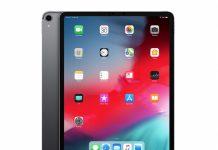 iPad Akan Bisa Menggunakan Mouse USB di iOS 13 Nanti?