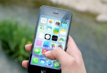 Ternyata 83% Remaja Amerika Serikat Lebih Suka iPhone Lho!