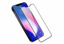 Apple Akan Rilis iPhone XE, Pengganti iPhone SE