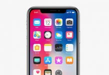 iPhone 2019 Bakal Punya Kamera Depan Resolusi 12MP?