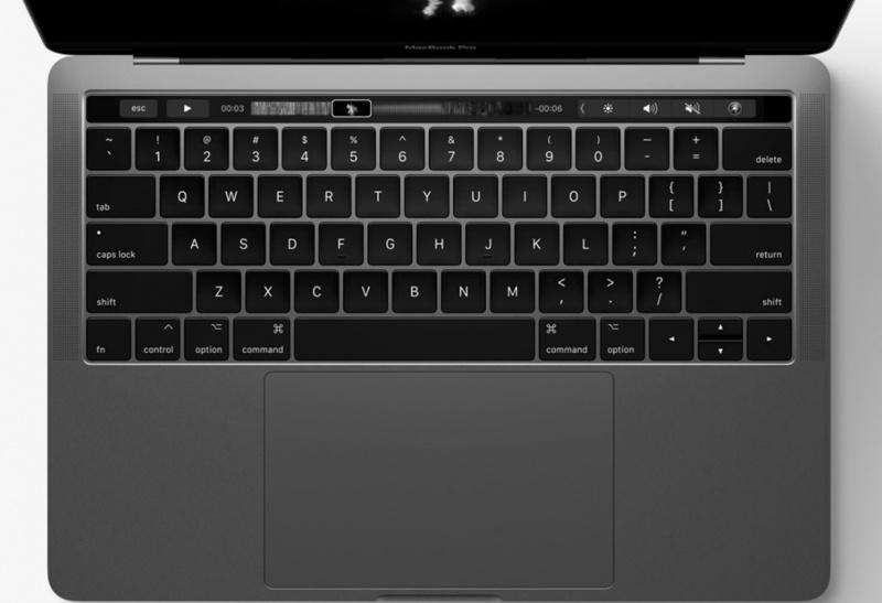 Apple Janjikan Perbaikan Keyboard MacBook Cuma Butuh 1 Hari