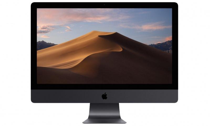 Apple Rilis macOS 10.14.5 Beta 3 ke Pengembang Terdaftar
