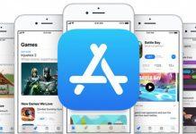 Apple Hadapi Investigasi Dugaan Monopoli Apple Music