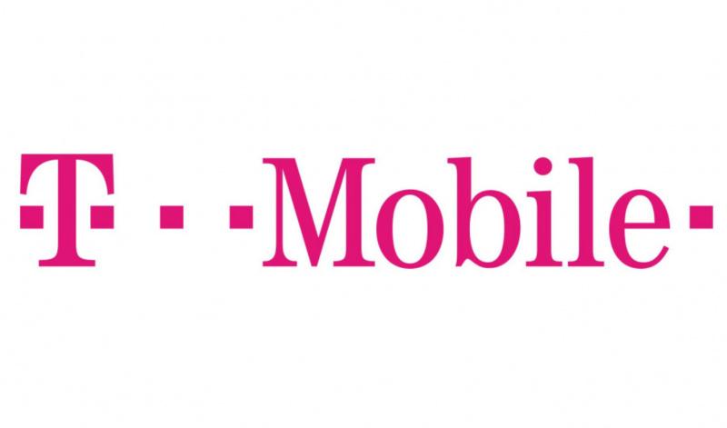 T-Mobile Akan Kerjakan Sistem Anti-Robocall Untuk iPhone