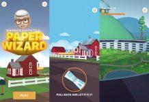 Apple Tarik Game Warren Buffett's Paper Wizard Dari App Store