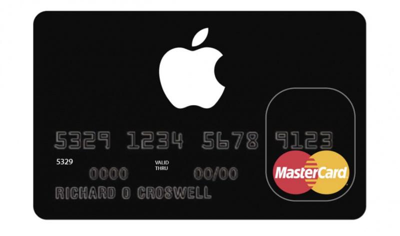 Apple Card Sudah Dicetuskan Oleh Steve Jobs Sejak 2004?