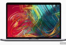 Wah! Ternyata MacBook Pro 2019 Masih Pake Butterfly Keyboard