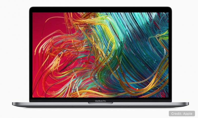 Beberapa MacBook Pro dan MacBook Air 2020 Alami Masalah USB 2.0