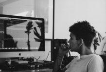Apple Rilis Video Iklan Tentang Produksi Musik Dengan Mac