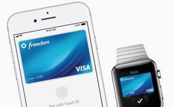 Apple Pay Akan Hadir di 16 Negara Baru, Indonesia Masuk?