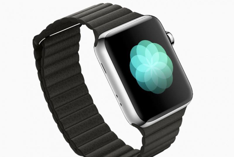 Apple Akuisisi Tueo Health, Pengembang Aplikasi Pemantau Asma