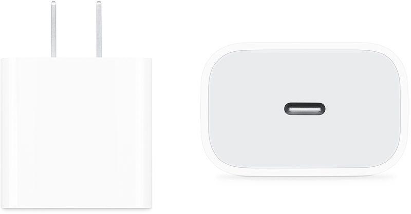 Apple Buat Survey, Tanya Pengguna iPhone Tentang Charger Bawaan