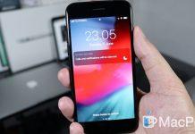 Bocoran 19 Fitur Baru iOS 13, Ada Dark Mode dan Dual Display