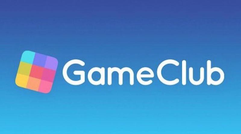 GameClub Siap Buat Ulang Game Klasik di iPhone dan iPad