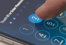 Ada 5.400 Aplikasi Lacak Data Pengguna iPhone