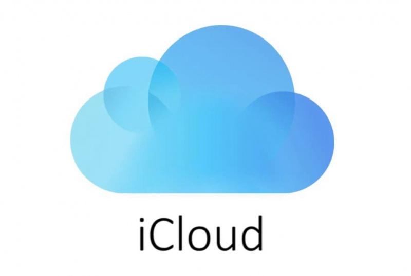 iCloud dan iTunes Dituduh Melakukan Pelanggaran Hak Paten