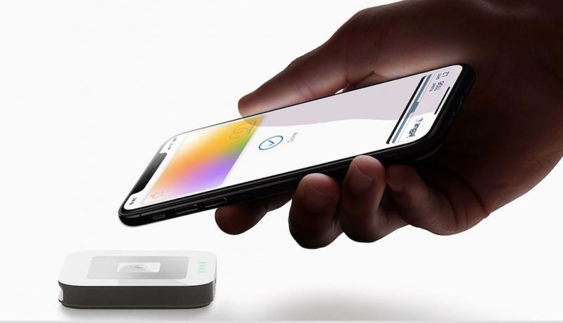 Apple Rilis iOS 12.4 Beta 2 ke Pengembang Terdaftar
