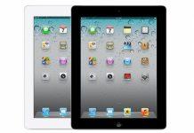 iPad 2 Resmi Masuk ke Dalam Daftar Produk Usang Apple