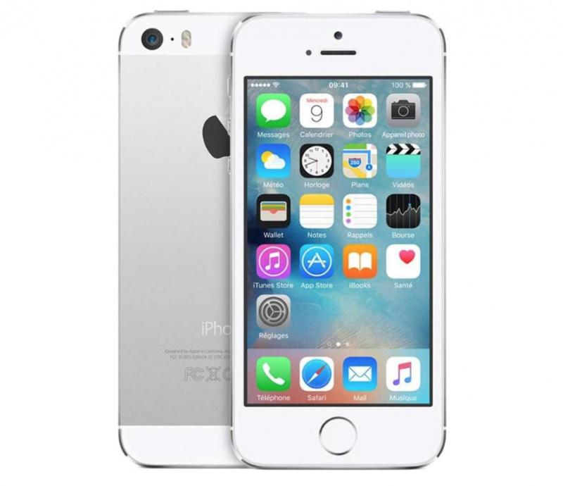 iOS 13 Tak Akan Dukung iPhone 5s, iPhone 6, dan iPhone SE?
