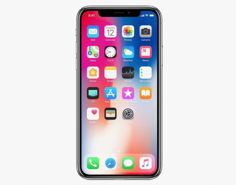 Trump Berulah Lagi, Harga iPhone Bisa Jadi Naik Lagi