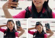 Lucu! Iklan OnePlus 7 Pro Tapi Uploadnya dari iPhone