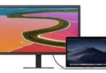 Apple Online Store Resmi Jual LG UltraFine 23,7 Inch