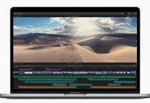 Apple Rilis MacBook Pro 2019, Dukung Prosesor 8-Core